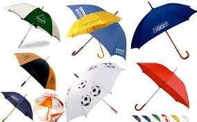 Картинки по запросу парасольки з логотипом!!!!