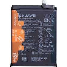 Картинки по запросу Аккумулятор для Huawei!!!!