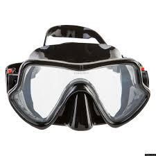 Картинки по запросу Як вибрати маску для підводного полювання!!!!