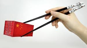"""Картинки по запросу """"Розмитнення товарів і Китаю"""""""
