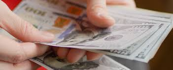 Де найлегше отримати кредит з 19 років? – Moneyveo